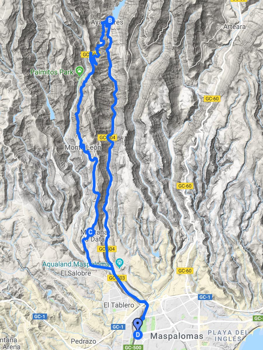 ruta1-vertical