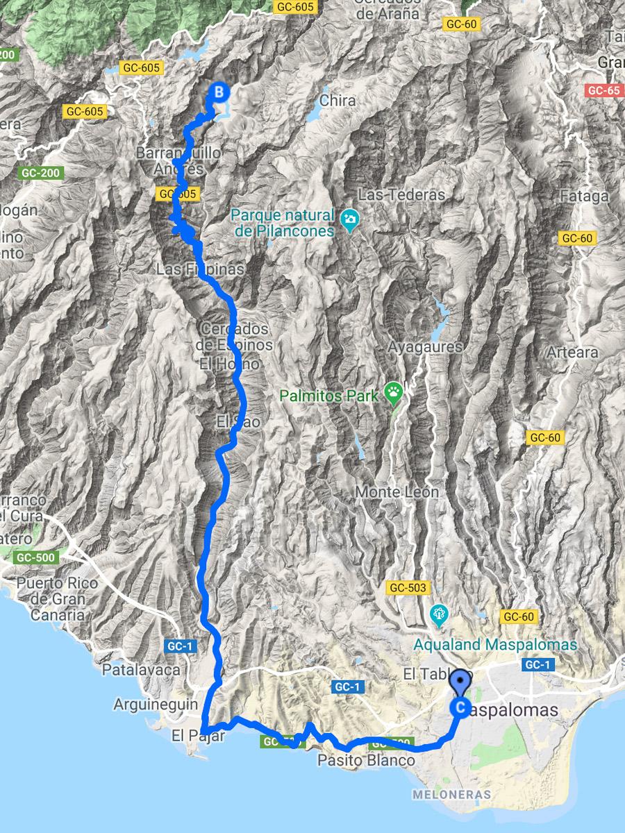 ruta6-vertical