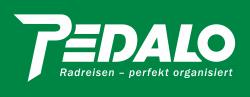 pedalo_logo